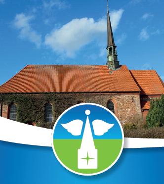 Kirche Schutzengel