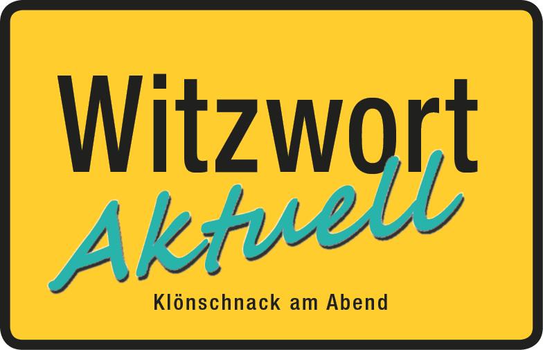 witzwort-aktuell-kloenschnack-am-abend