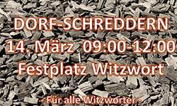 dorfschredern_2020_klein
