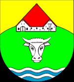 Gemeinde Witzwort