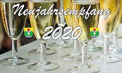neujahr2020