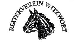 reiterverin_witzwort