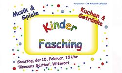witzwort_kinderfasching